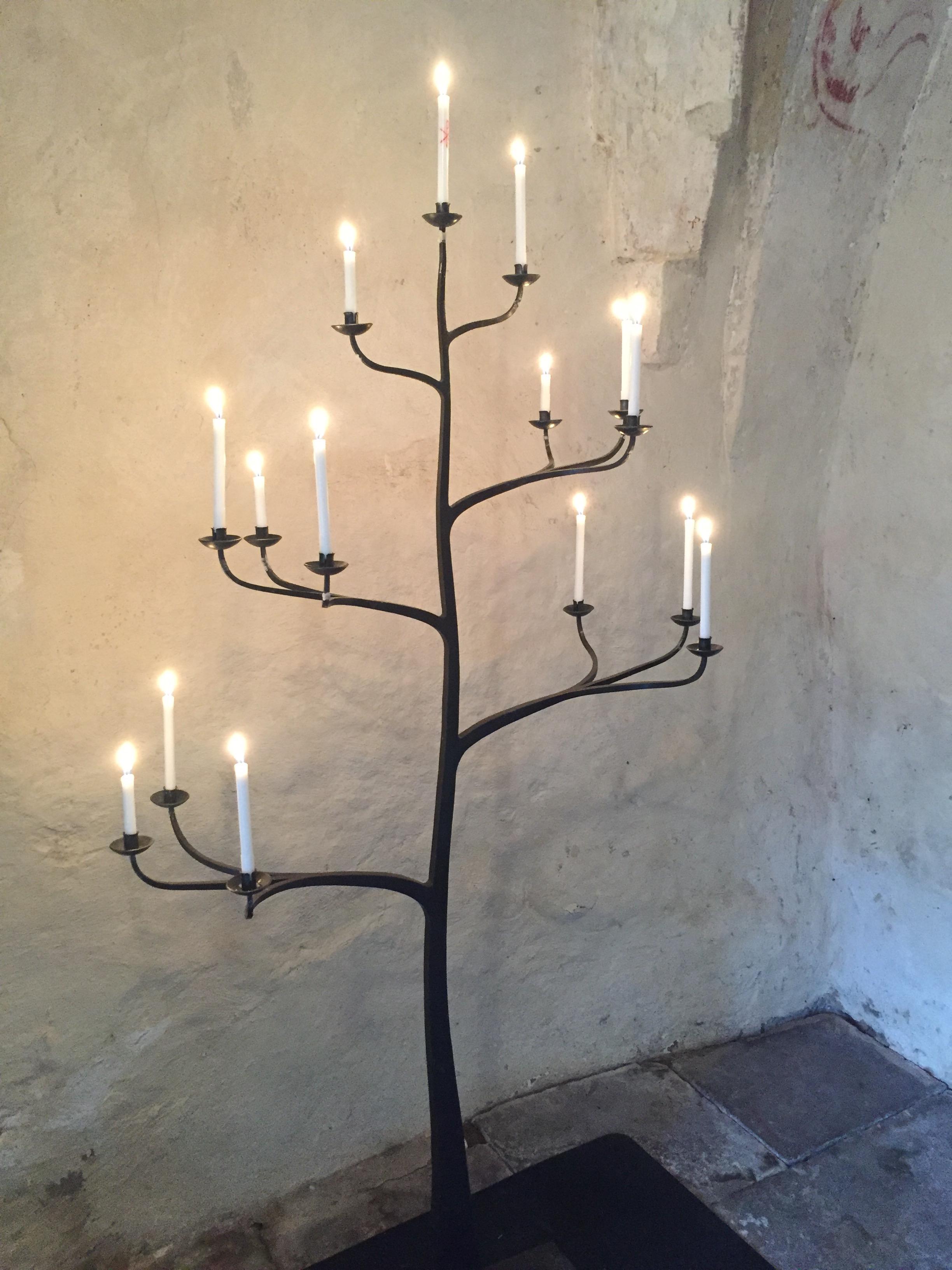 Begravning Uppsala – vi reder ut vanliga myter om begravningar