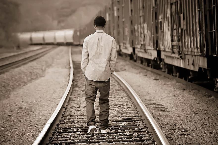 Anmäl er till suicidpreventiva dagen den 10 september – kostnadsfritt webbseminarum